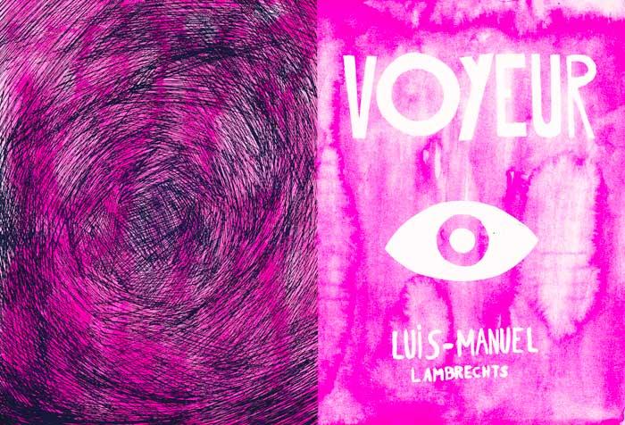 luis-manuel-lambrechts