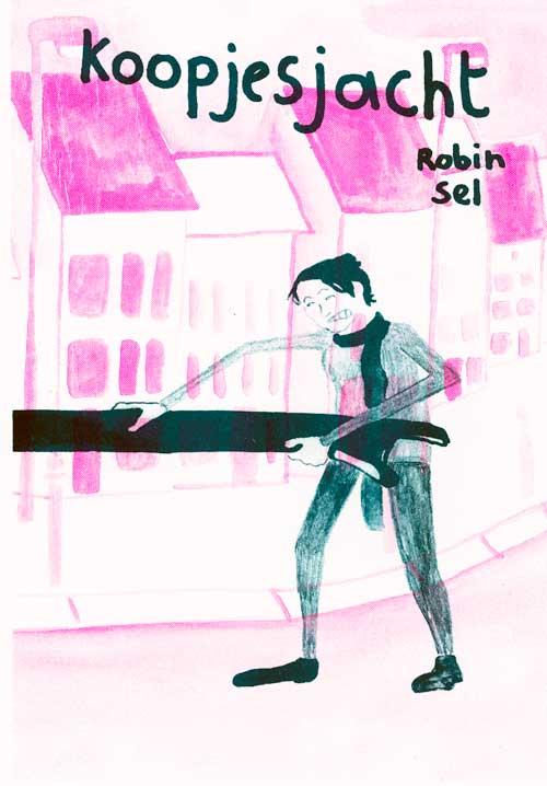 robin-sel-B