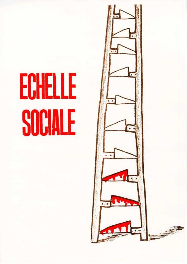 echelle-sociale