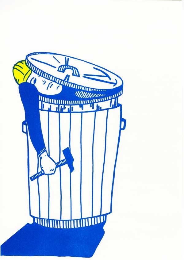 ouvrier-dans-la-poubelle