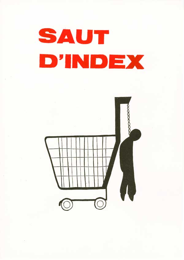 saut-d'index