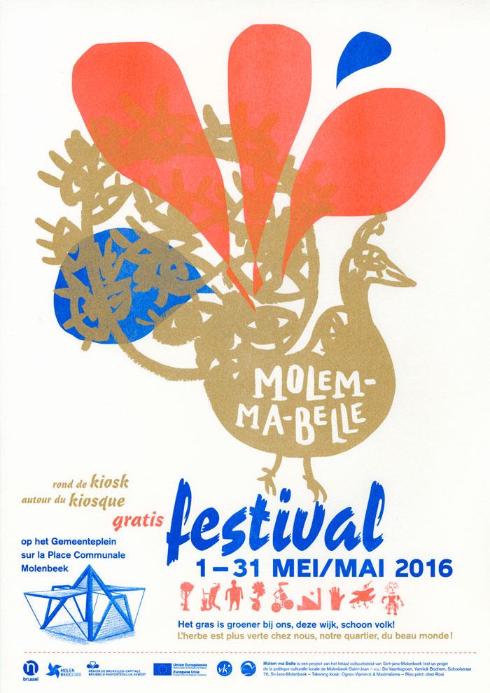 molem-fest-2016