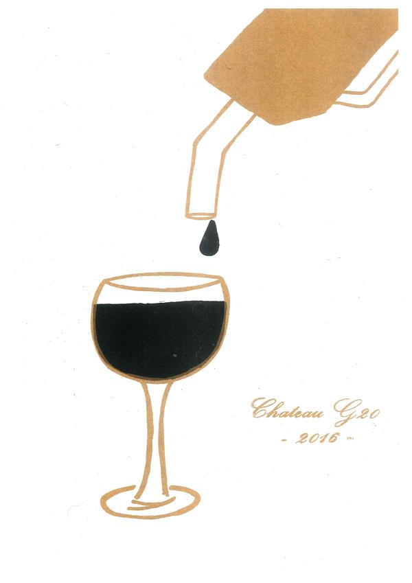 Robin-Cardoen-chateauG20